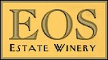 EOS Estate Winery Website